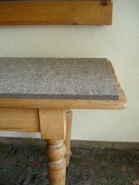 sitzauflagen aus wollfilz beck filz shop. Black Bedroom Furniture Sets. Home Design Ideas